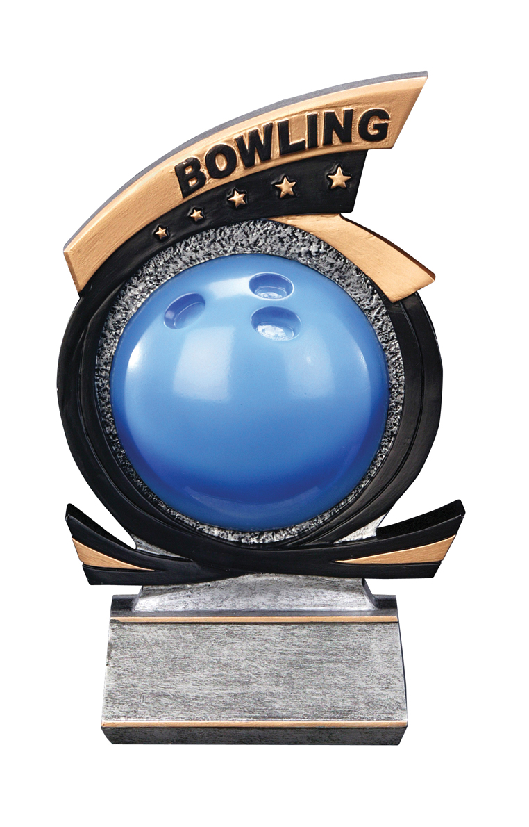 Bowling - 81551GS