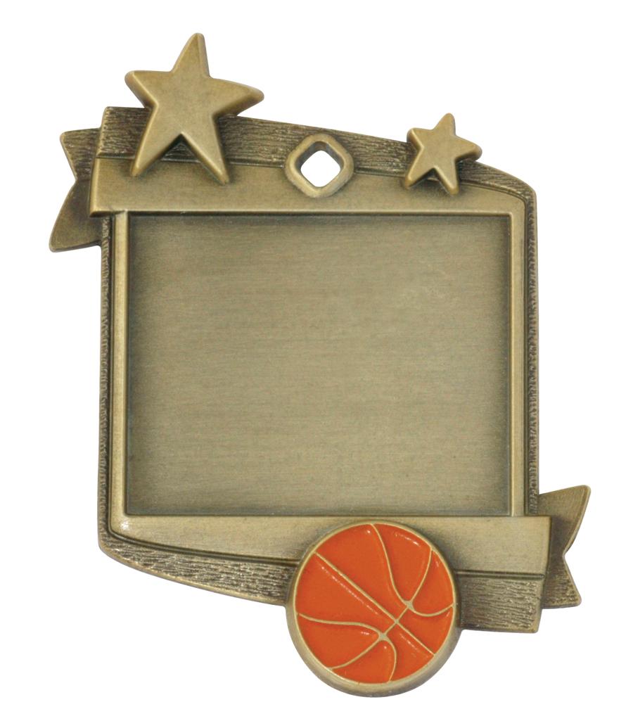 Basketball  - 42020-G