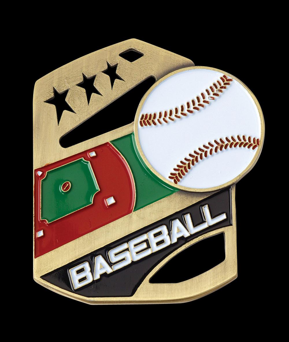 Baseball  - 30130-G