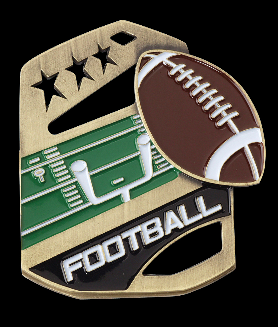 Football  - 30140-G