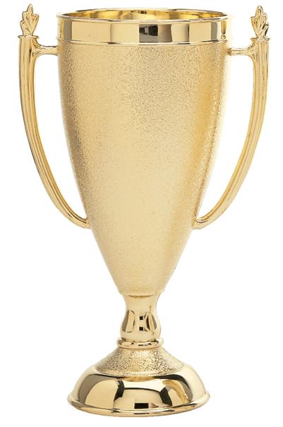 "Cup - Plastic 1208-G - 8.5"" tall 1207-G - 7"" tall 1206-G - 5.5"" tall 1205-G - 4.75"" tall 1204-G - 3.75"" tall"
