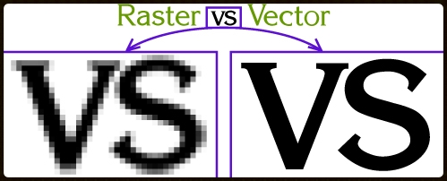 raster_vs_vector.jpg
