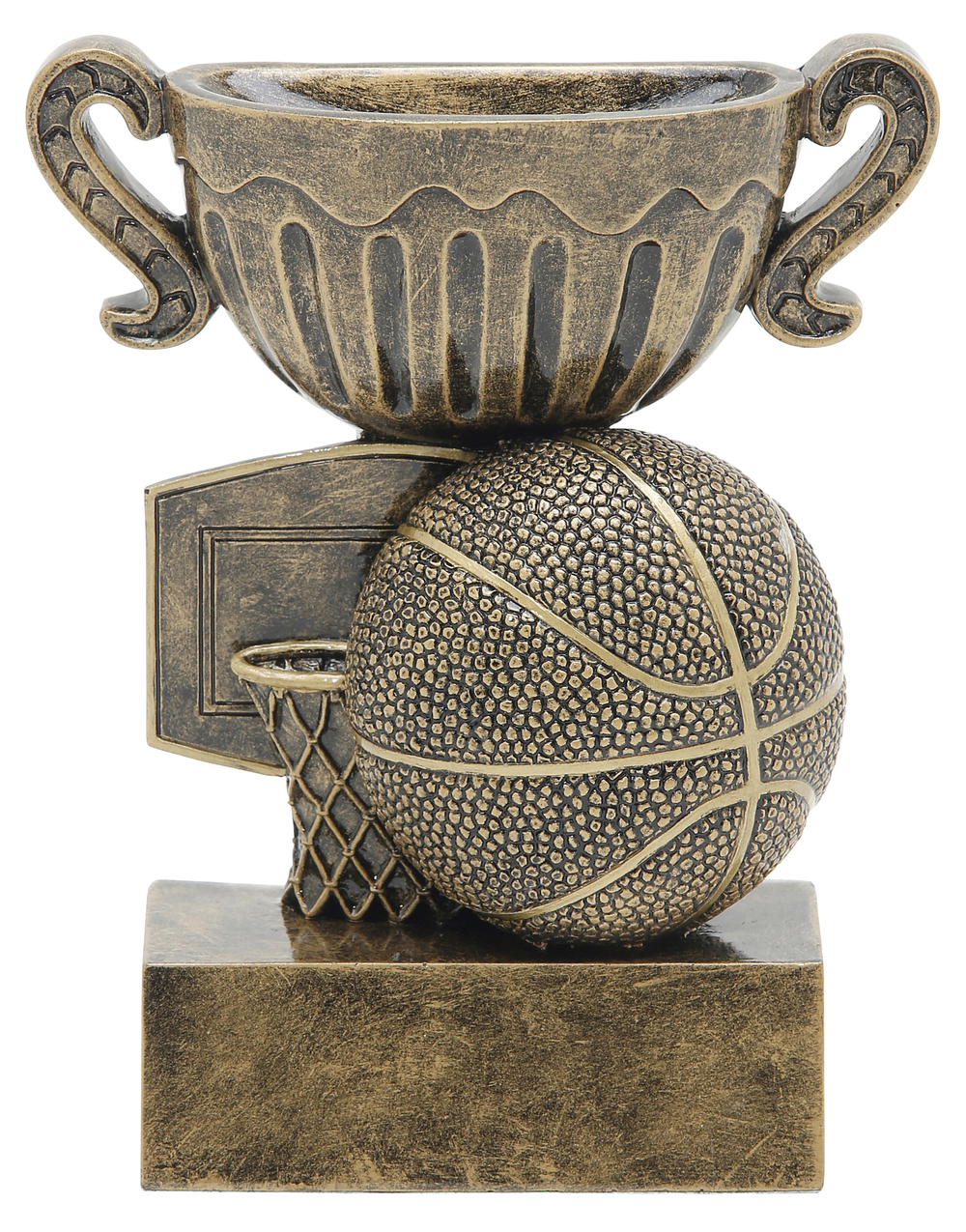 Basketball - 53305GS