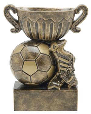 Soccer - 53315GS