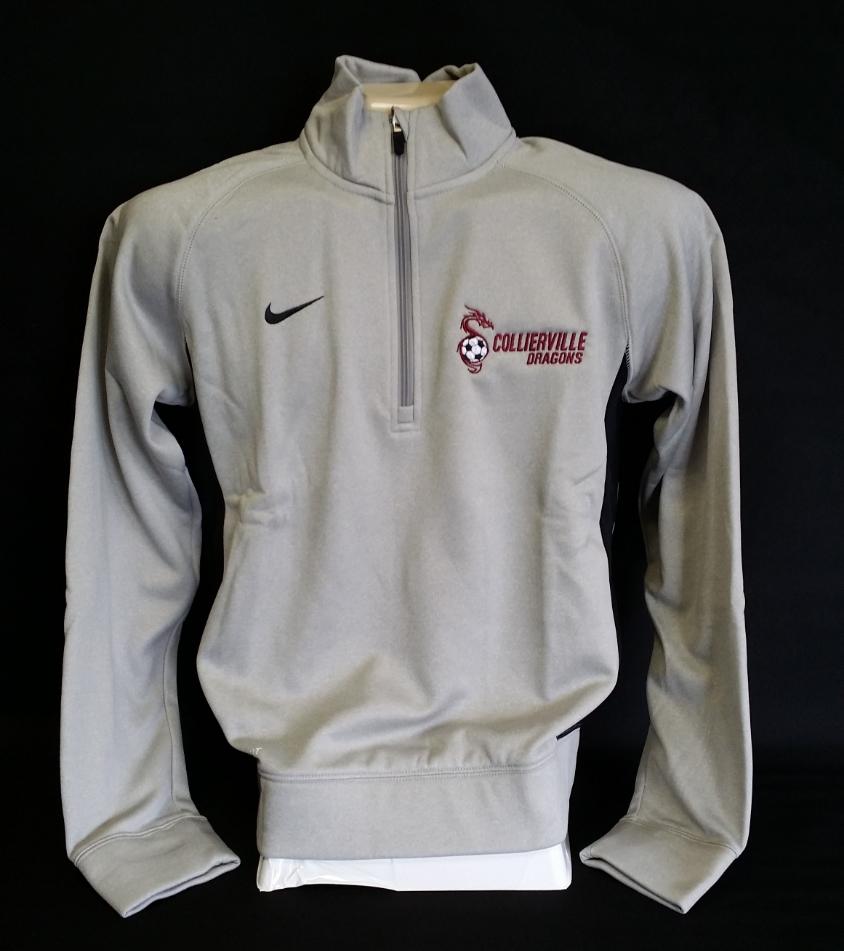CHS Soccer-gray pullover.jpg