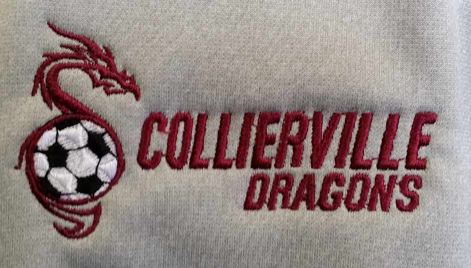 CHS Soccer-gray pullover-closeup.jpg