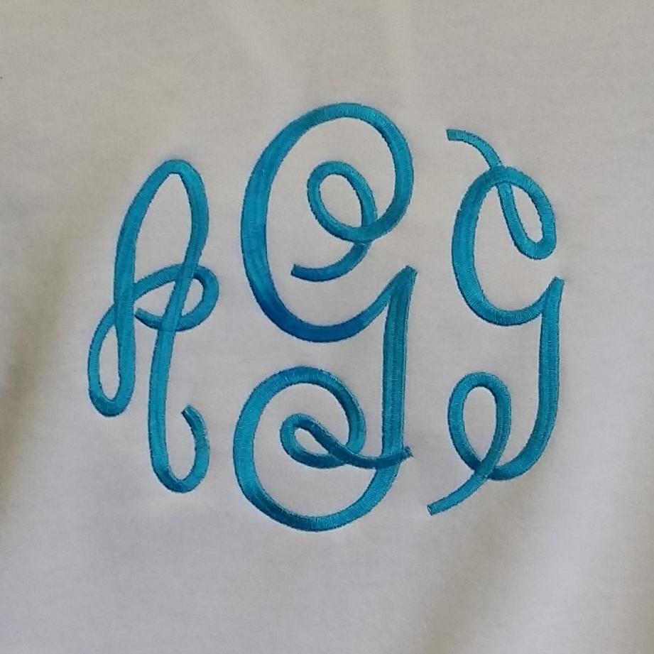 White hoodie FF monogram.jpg