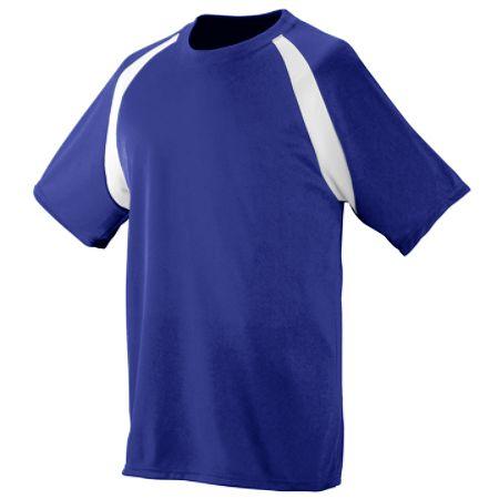 Soccer Jerseys & Shorts