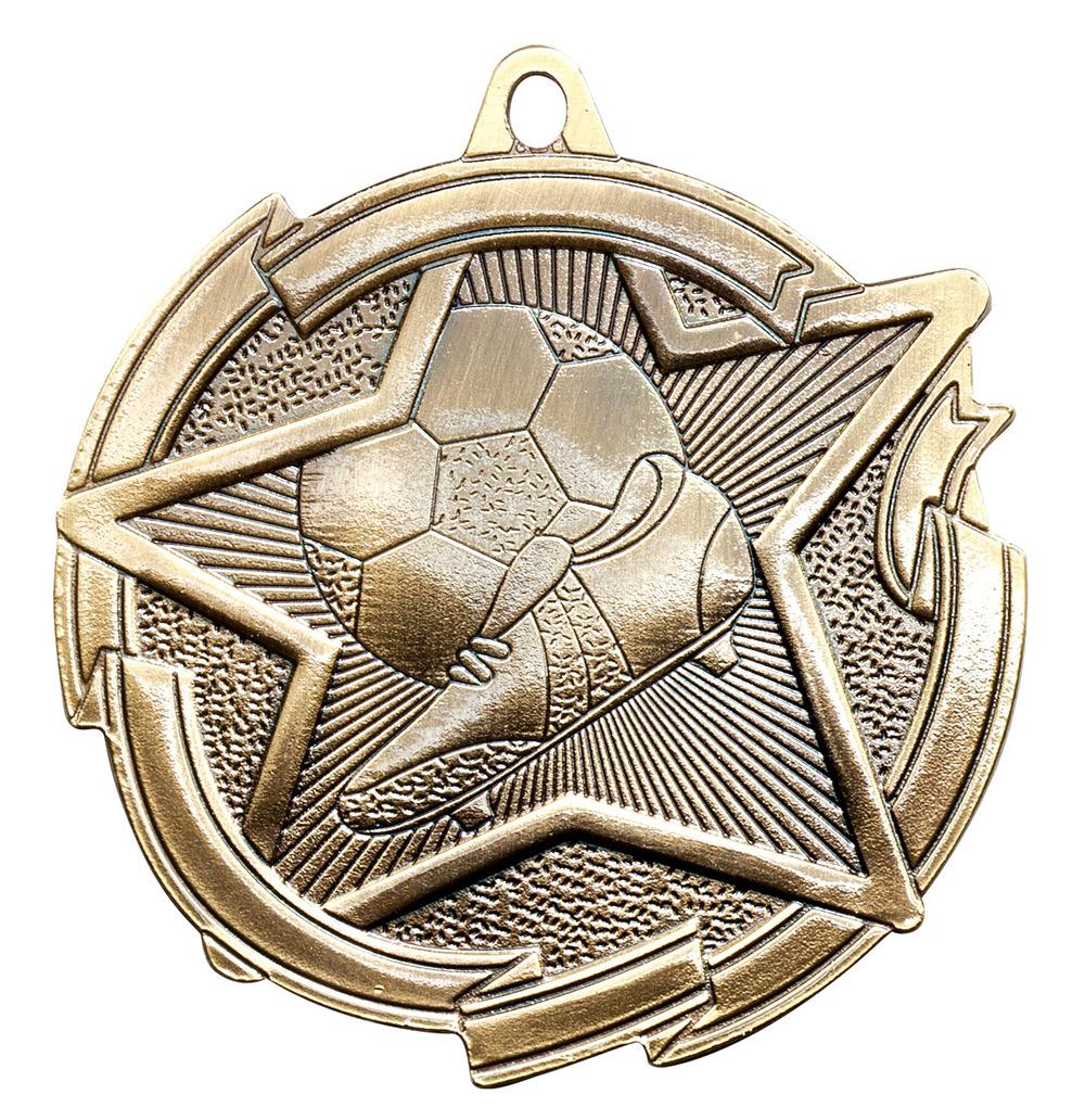 Soccer - MD1713