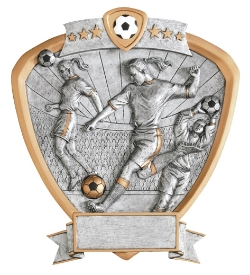 Shield Series