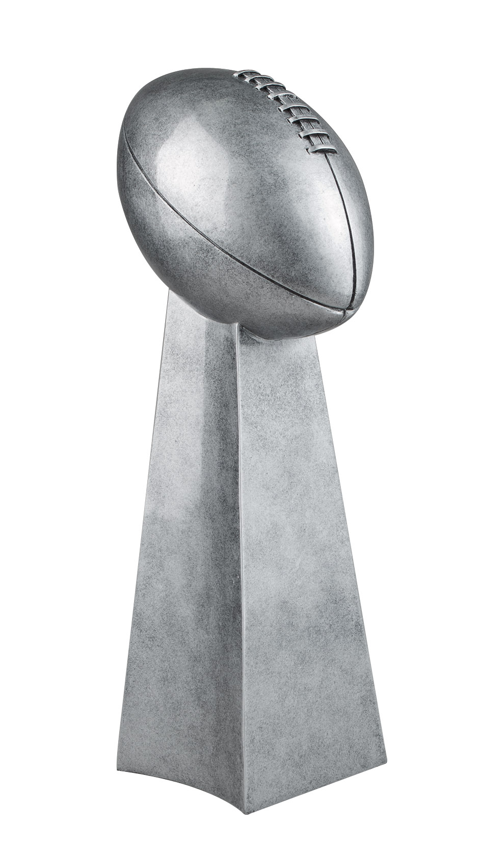Football   Large - RXA-25  Small - RXB-25