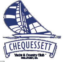 Chequessett - logo.jpg