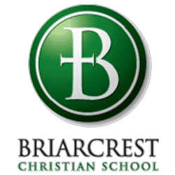 Briarcrest-sm.png
