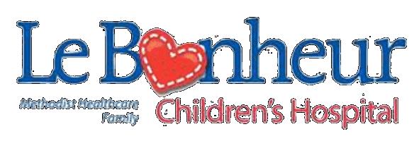LeBonheur Logo.pjpeg