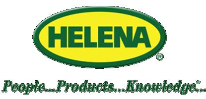 HelenaChemicalCompany-logo-sm.png