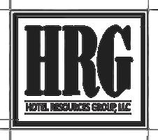 HRG logo.jpg