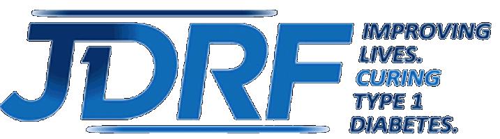JDRF-Logo.png