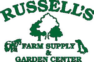 Russells.jpg