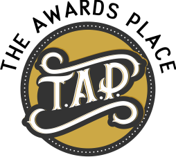 The Awards Place