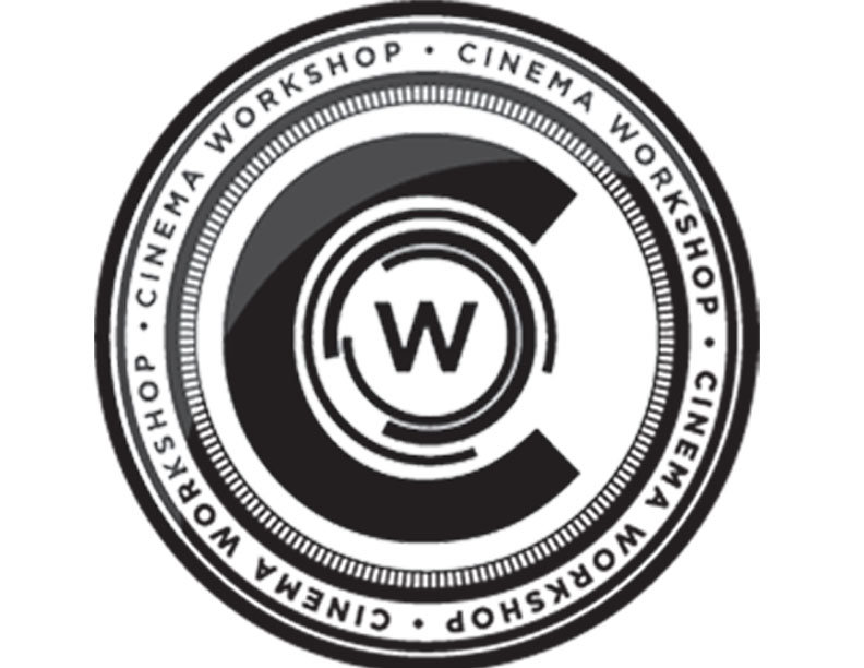 CINEMA WORKSHOP