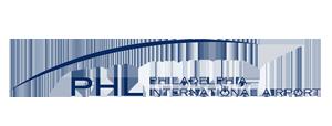 phl_airport_logo.png