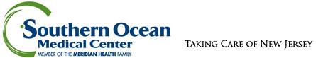 southern ocean medical.jpg