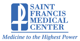 st. Francis medical center.png