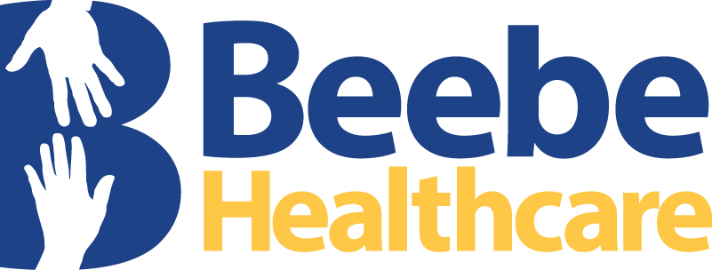 Bebee Medical Center.png