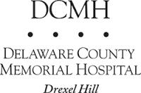 DCMH Logo.png