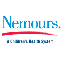nemours_childrens_health_system_logo.png