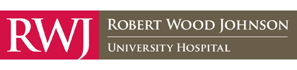 Robert Wood Johnson University Hospital.png