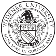 Widener_University_Seal.png