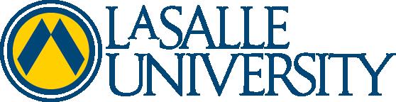 LaSalle University.png