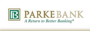 Parke Bank.jpg