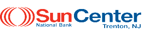 sun-national-bank-center.png