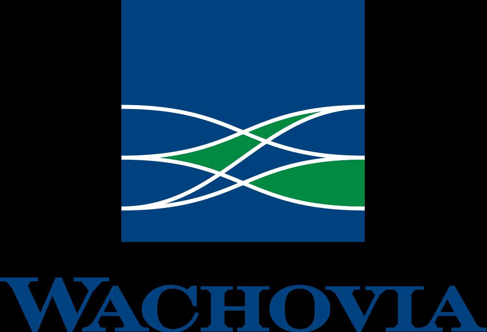 wachovia-logo.png