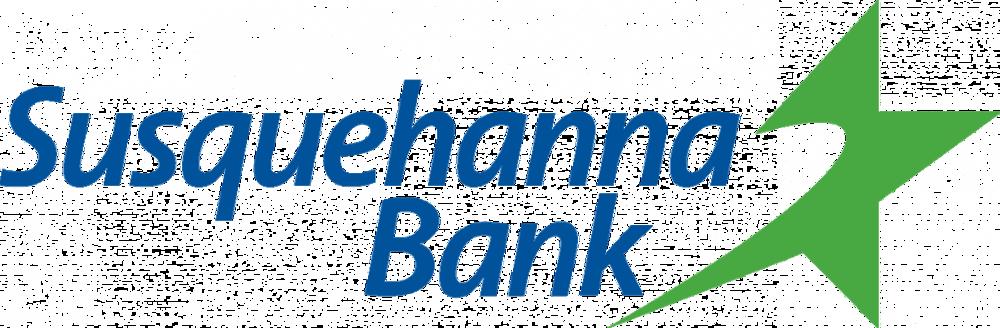 Susq. Bank Logo-rgb.png