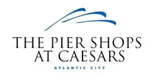 Pier Shops at Ceasars.jpeg