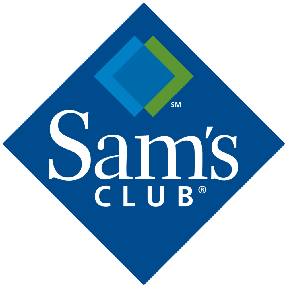 sams-club-logo.png