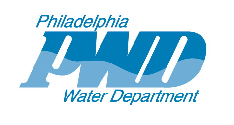 Philadelphia Water Department.png