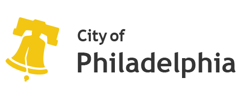 City of Philadelphia.png