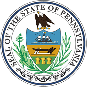 Pennsylvania_state_seal.png
