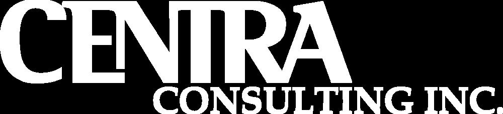 Centra Associates.png