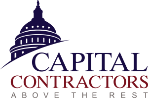 Capital Contractors Inc.png