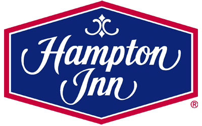 Hampton Inn.png