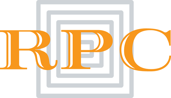 rpc group logo.png