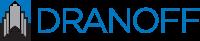 Dranoff Properties.png
