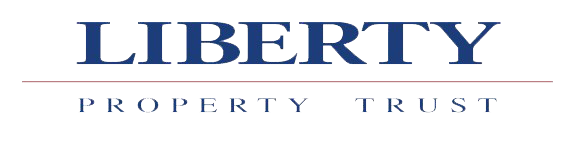 Liberty Property Trust.png