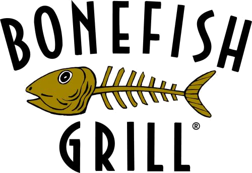 Bonefish Grill.png