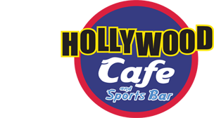 Hollywood Cafe.png